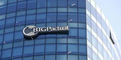 BTG Pactual comunica distribuição de dividendos para fundo HCRI11