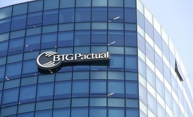 BTG Pactual (BPAC11) anuncia oferta pública de fundo de investimento