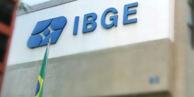 IBGE: desemprego cai em 18 estados e no Distrito Federal em 2018