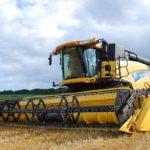FII Agro BTAL11 compra centro de recebimento de grãos por R$ 21 mi