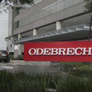 Votação sobre plano de recuperação judicial da Odebrecht é adiada