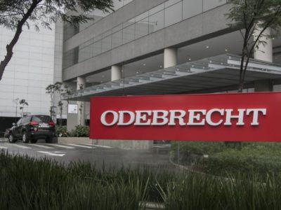 Odebrecht abre nova ação judicial para cancelar pagamento de R$ 52 mi a Marcelo