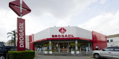 Raia Drogasil (RADL3): Teste do marketplace começa nas próximas semanas
