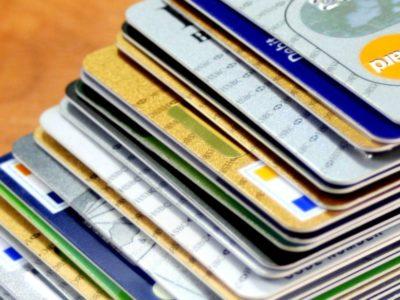 Caixa corta juros do cheque especial para 2,9% ao mês