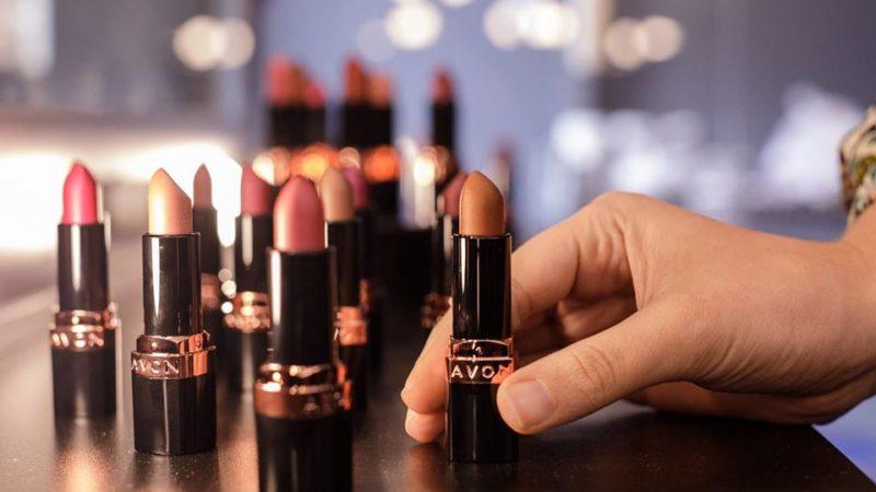 Avon registra prejuízo líquido de U$ 19,5 milhões, melhora de 46%