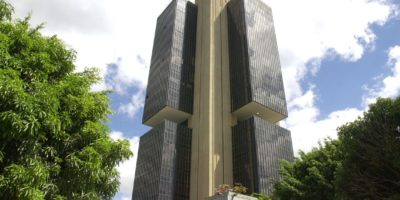 Banco Central confirma cancelamento das atividades do Banco Neon