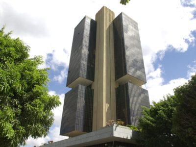 Banco Central corta Selic de 0,50%; taxa vai para 4,50% ao ano