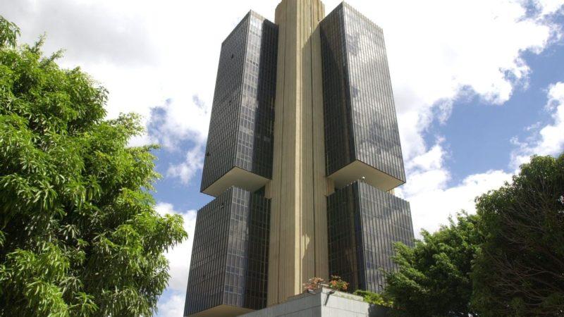 Banco Central corta taxa de juros em 0,75% e Selic vai para 2,25%
