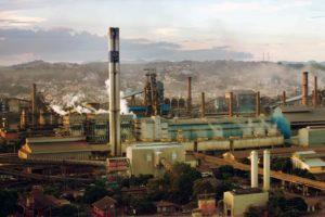 CSN (CSNA3) aprova IPO da Mineração e atualiza projeções