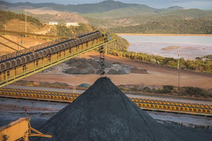 Garín vê setor de commodities como promissor para 2020