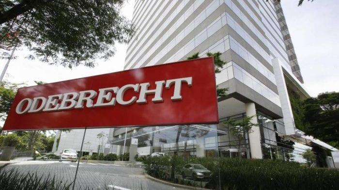 Odebrecht cobra de Brookfield cerca de R$ 393 milhões por BRK Ambiental