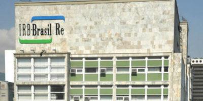 """IRB (IRBR3): polêmicas, bônus e """"short"""" marcam história recente"""