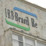 IRB Brasil (IRBR3): Justiça extingue ação envolvendo garantia de R$ 1 bi