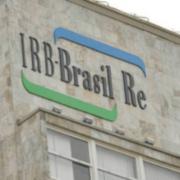 Agenda do Dia - IRB (IRBR3)