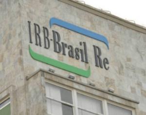 Agenda do Dia: IRB Brasil; Cosan; GPA; Petrobras; Hapvida
