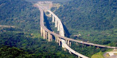 Ecorodovias (ECOR3) registra queda de 41,2% no lucro do 2T20