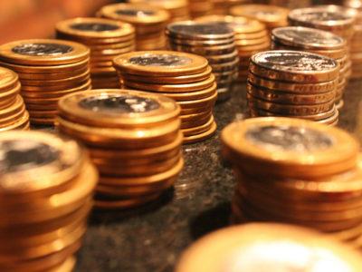 Boletim Focus prevê queda de 3,34% do PIB neste ano