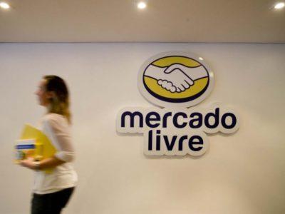 Fundadores do Mercado Livre irão investir mais US$ 600 mi em startups