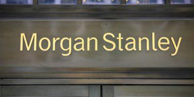 Morgan Stanley amplia participação acionária na Cesp (CESP6)