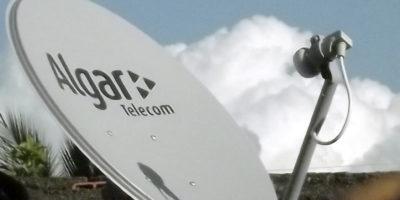Conselho de administração da Algar Telecom aprova aquisição da Smart