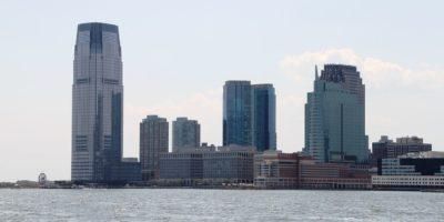 Goldman Sachs: Maria Silvia Bastos será presidente do conselho consultivo