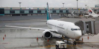 Governo vai leiloar aeroportos em três blocos nesta sexta-feira