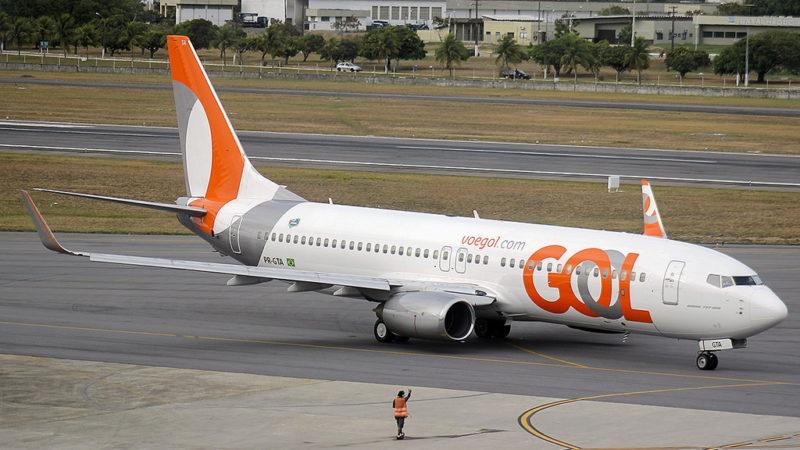 Gol estuda novas parcerias para substituir Delta, diz CEO
