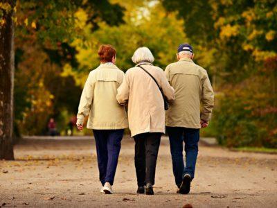 aposentadoria