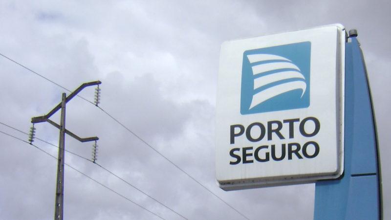 Porto Seguro (PPSA3) aprova JCP de R$ 180 milhões