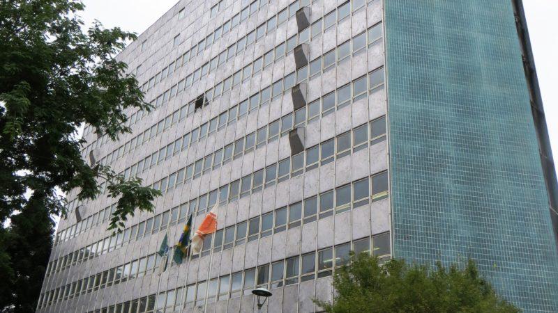 Papeis da Copel avançam com Ebitda 45% maior no quarto trimestre