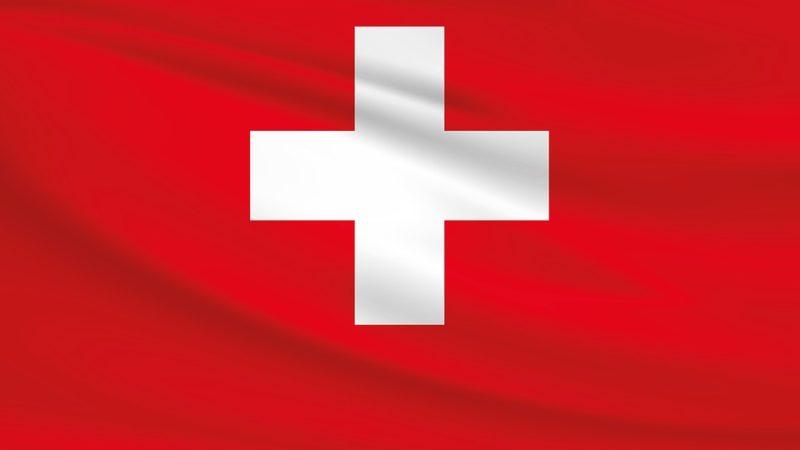 Suíça aprova fim da dupla tributação de renda com o Brasil