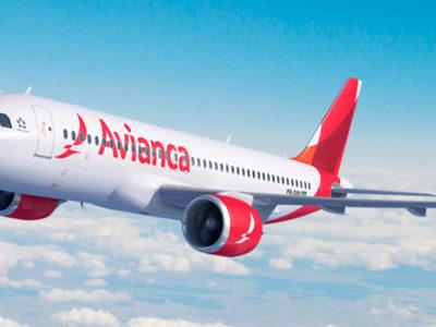 Justiça rejeita pedido da Azul de compra de todos os ativos da Avianca