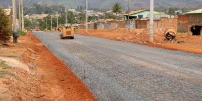 Infraestrutura: investimentos na área devem ficar estagnados neste ano