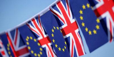 Resumo da Semana: Brexit; Guerra Comercial; Banco do Brasil; Eletrobras; Unick