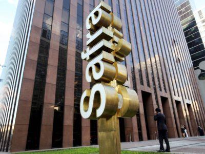 Safra lança novo serviço como alternativa a resgate de investimentos