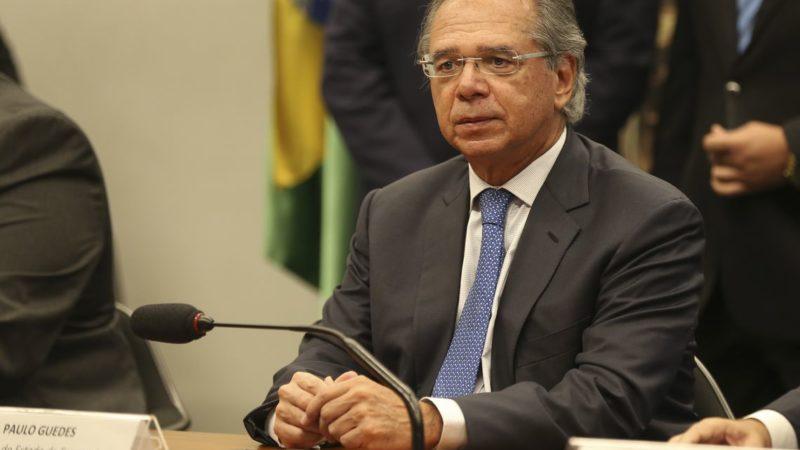 Renda Brasil: governo criará programa de renda mínima permanente