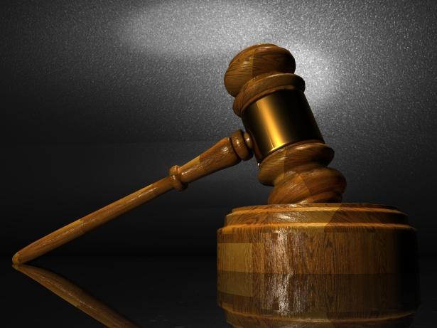 Recuperação judicial deve dobrar e varejo será mais afetado, diz Siegen