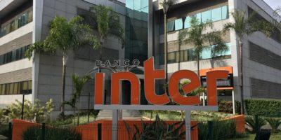 BTG (BPAC11) diminui participação acionária no Banco Inter (BIDI11)