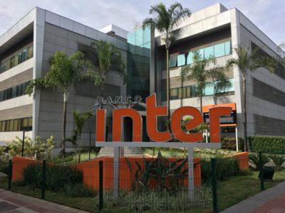Banco Inter (BIDI11) anuncia medidas para mitigar os efeitos da crise