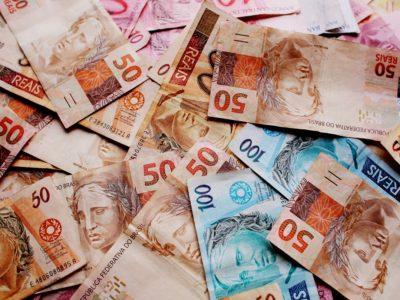 Indexados do Tesouro Direto operam em baixa nesta sexta-feira