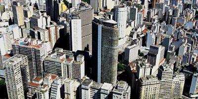 Construtora Mitre apresenta pedido de abertura de capital para a CVM