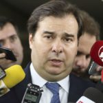 STF reabre inquérito contra Rodrigo Maia sobre corrupção