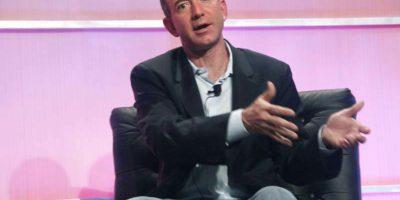 Amazon: mais de 6.300 funcionários assinam carta com apelo a Jeff Bezos