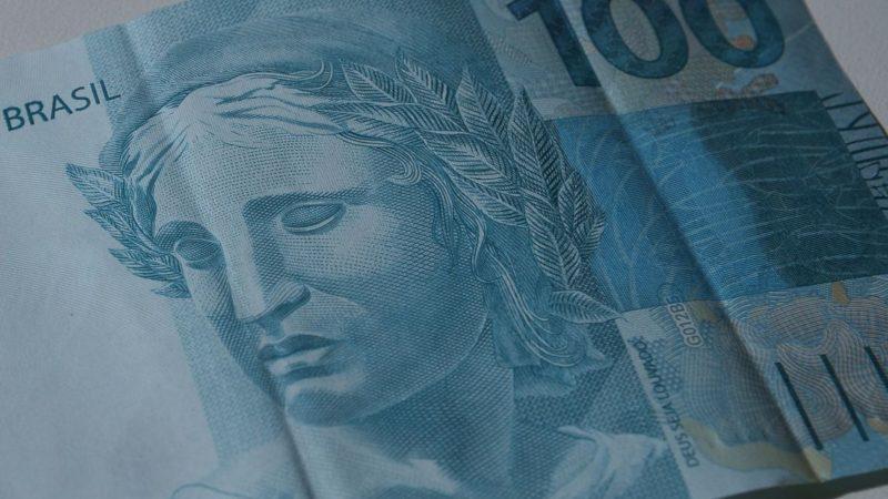 Mutual oferece crédito de até R$ 1.000 com taxa de juros de 1% para MEIs