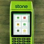 Stone tem alta de 30% no lucro e dobra volume de pagamentos