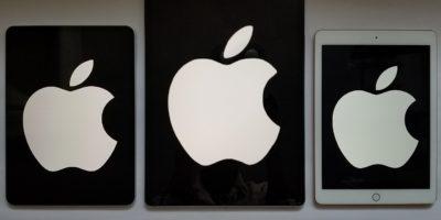 Apple reporta queda de 2,7% no lucro do segundo trimestre fiscal