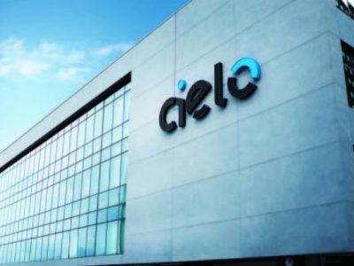 Cielo (CIEL3) não continuará subsidiando a compra de maquininhas
