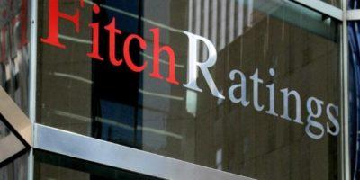 Fitch projeta crescimento de 2,1% no PIB do Brasil para 2019
