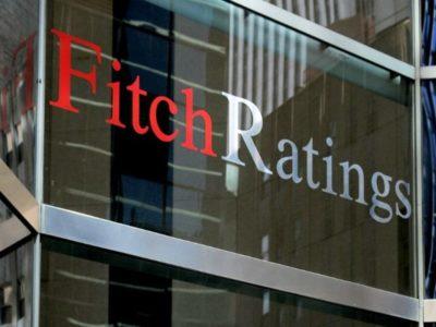 """A agência de classificação de risco Fitch revisou a perspectiva para 83% dos setores econômicos para """"negativa"""", Clique aqui para saber mais."""
