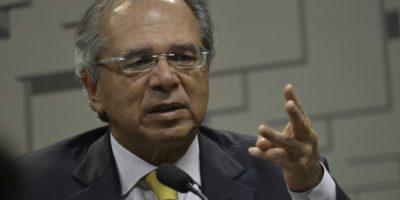 Coronavoucher: 3° parcela começará a ser paga no próximo sábado, segundo Guedes